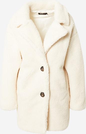 Zwillingsherz Prechodný kabát - béžová, Produkt
