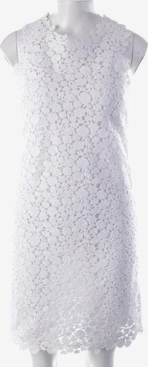 Michael Kors Spitzenkleid in XS in weiß, Produktansicht