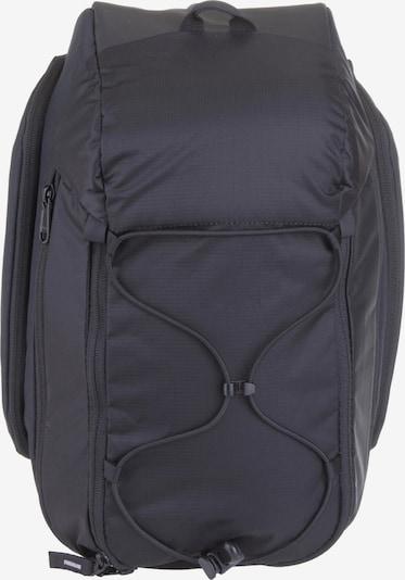 VAUDE Accessories 'Silkroad Plus' in Black, Item view