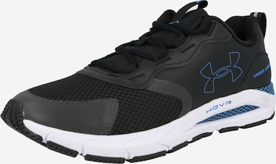 UNDER ARMOUR Loopschoen 'Sonic' in de kleur Hemelsblauw / Zwart, Productweergave