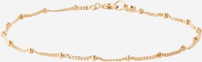 Pernille Corydon Jewellery Náramok 'Solar' - zlatá, Produkt