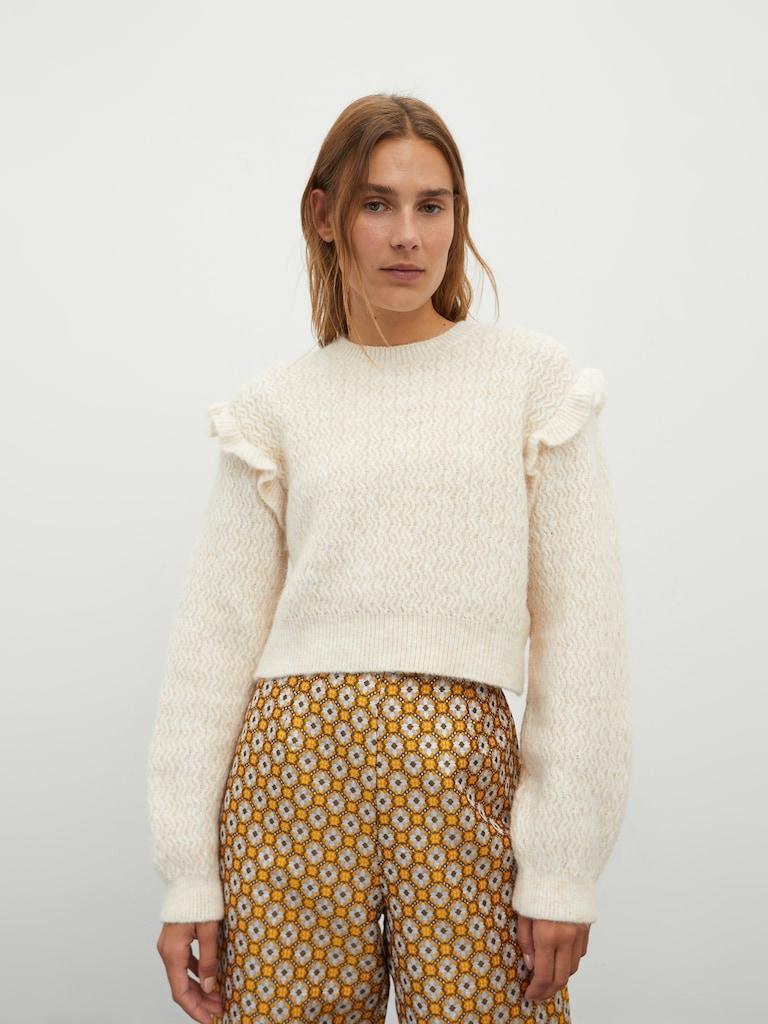 Pullover 'Zera'