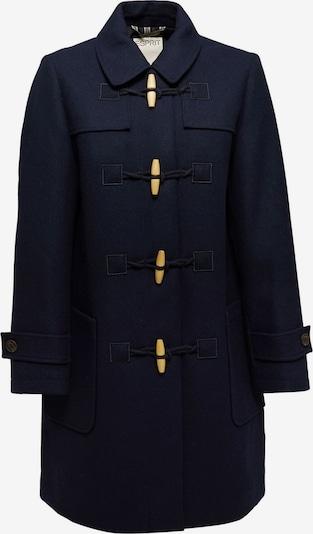 ESPRIT Mantel in navy, Produktansicht