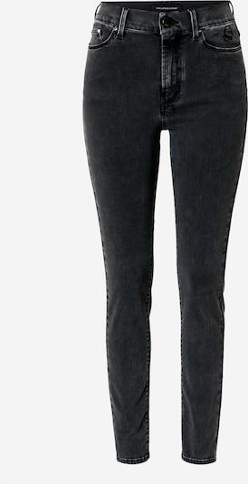 Karl Lagerfeld Denim Traperice u crna, Pregled proizvoda