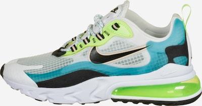 Nike Sportswear Sneaker 'Air Max 270 React SE' in mischfarben, Produktansicht