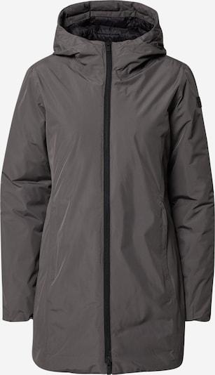 CMP Sport-Jacke in grau, Produktansicht