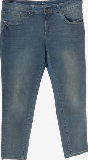 Charles Vögele Stretch Jeans in 32-33 in blau, Produktansicht