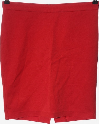 adl Skirt in S in Red, Item view