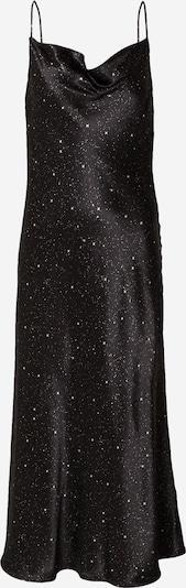LeGer by Lena Gercke Koktel haljina 'Jamal' u crna, Pregled proizvoda