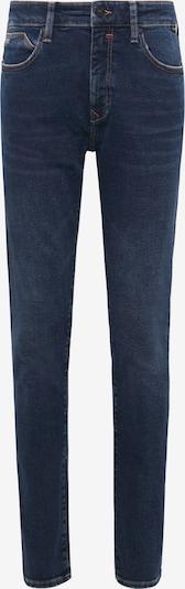Jeans 'JAMES' Mavi pe albastru denim, Vizualizare produs