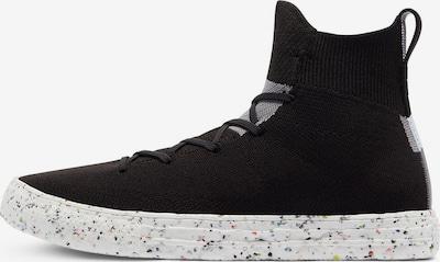 Sneaker înalt 'CONVERSE RENEW CHUCK TAYLOR ALL STAR CRA' CONVERSE pe negru, Vizualizare produs