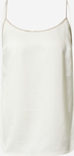 River Island Top 'Cami' - offwhite, Produkt