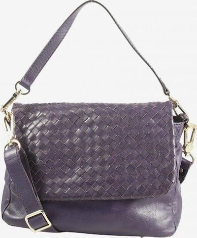 ABRO Handtasche in One Size in lila, Produktansicht