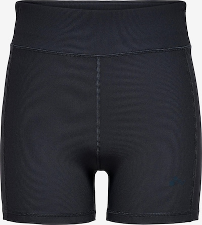 ONLY Sports trousers 'Jana' in graphite, Item view