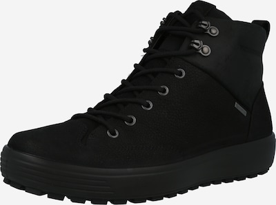 ECCO High-top trainers in Black, Item view