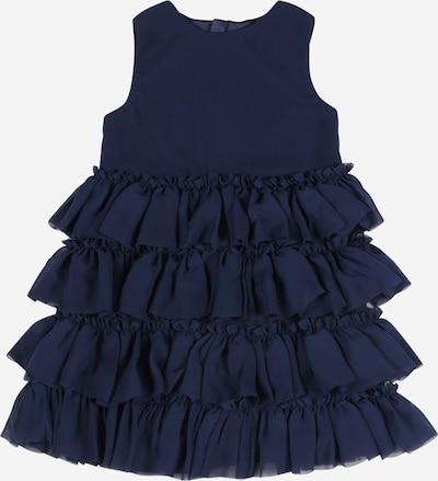 Chi Chi Girls Vestido 'Kel' en navy, Vista del producto