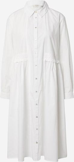 Cream Kleid 'Muhana' in weiß, Produktansicht
