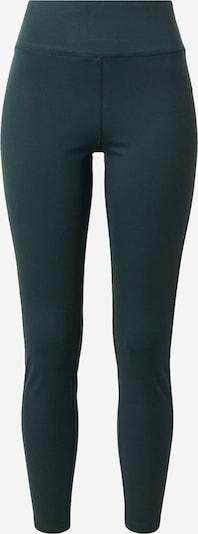 Sportinės kelnės 'Hetty' iš ABOUT YOU , spalva - tamsiai žalia, Prekių apžvalga