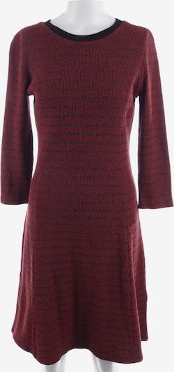 BOSS ORANGE Kleid in XS in rot, Produktansicht