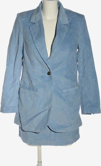 H&M Kostüm in S in blau, Produktansicht