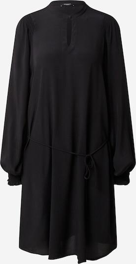 BRUUNS BAZAAR Dress 'Lilli' in Black, Item view