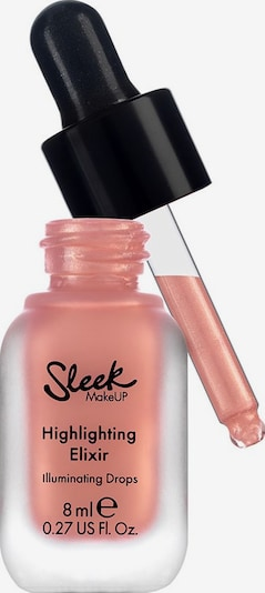 Sleek Highlighter 'Elixir' in, Item view