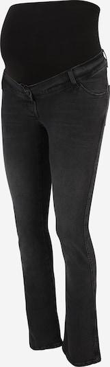 Jeans 'Judy' LOVE2WAIT pe negru denim, Vizualizare produs