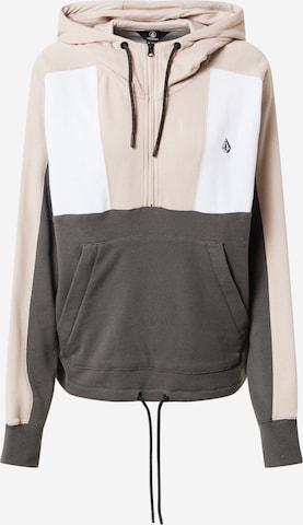 Volcom Bluzka sportowa w kolorze mieszane kolory