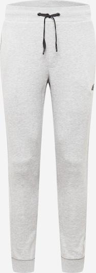 4F Športové nohavice - svetlosivá, Produkt