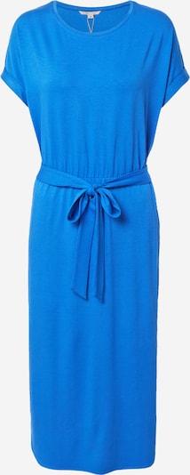 Rochie Ci comma casual identity pe albastru regal, Vizualizare produs