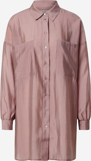 LeGer by Lena Gercke Blouse 'Heike' in dusky pink, Item view