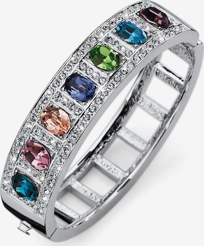 Oliver Weber Armband Rainbow in mischfarben, Produktansicht