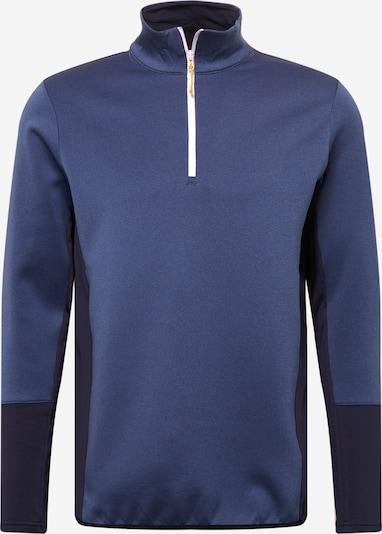 ICEPEAK Performance Shirt 'BARNES' in Navy / Dark blue, Item view