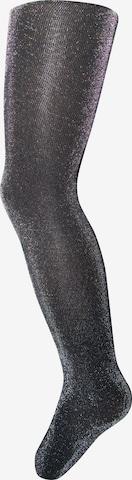 EWERS Sukkpüksid, värv must