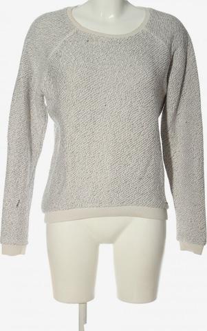 O'NEILL Sweater & Cardigan in M in Beige