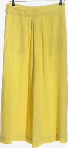 Twenty8Twelve Skirt in L in Yellow
