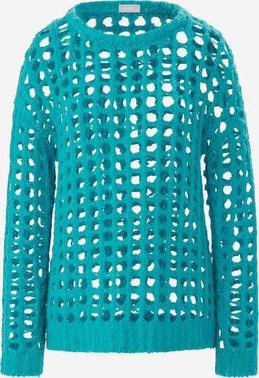 include Trui in de kleur Blauw, Productweergave