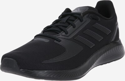 ADIDAS PERFORMANCE Bežecká obuv 'Runfalcon 2.0' - čierna, Produkt