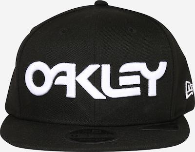 OAKLEY Sporta naģene 'Mark II' melns, Preces skats