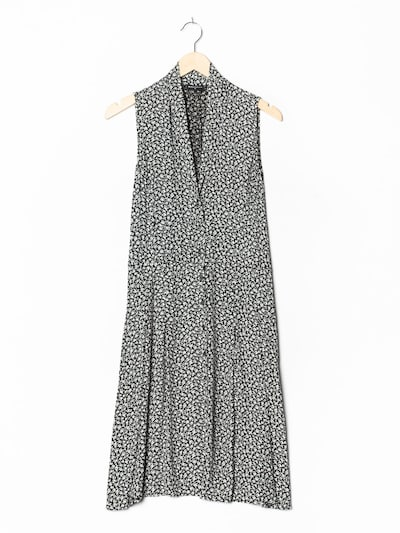 Expresso Kleid in M in schwarz, Produktansicht