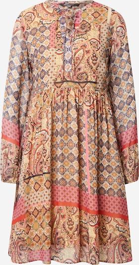 PRINCESS GOES HOLLYWOOD Kleid in mischfarben, Produktansicht