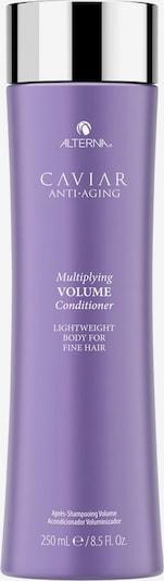 Alterna Conditioner 'Multiplying Volume' in transparent, Produktansicht