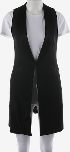Alice + Olivia Weste in XS in schwarz, Produktansicht