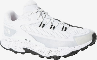 THE NORTH FACE Sports shoe 'W VECTIV TARAVAL' in White, Item view
