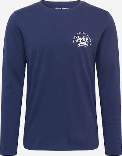 JACK & JONES Majica 'Kimbel' u plava, Pregled proizvoda