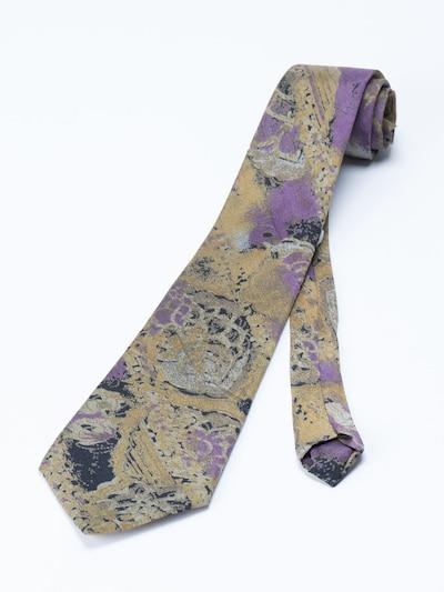 PIERRE CARDIN Krawatte in One Size in mischfarben, Produktansicht