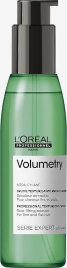 L'Oréal Professionnel Haarspray in, Produktansicht