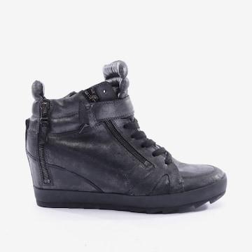 Kennel & Schmenger Dress Boots in 41 in Black