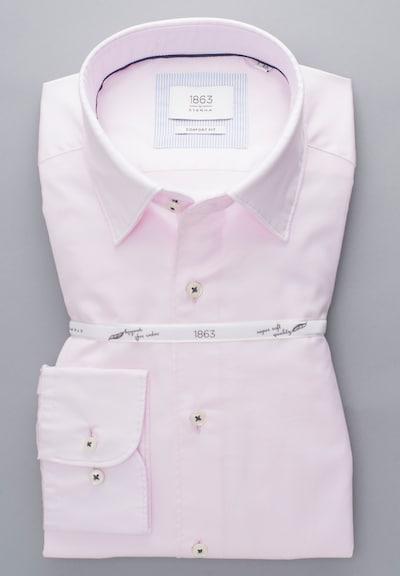 ETERNA Hemd in pink, Produktansicht