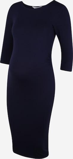 Dorothy Perkins Maternity Kleid in dunkelblau, Produktansicht